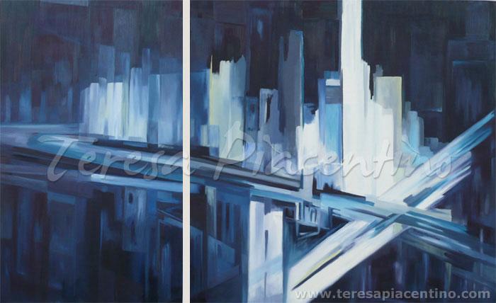 donde comprar cuadros abstractos al oleo para comprar cuadros abstractos y cuadros modernos