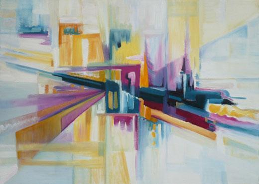 Cuadros modernos de una nueva serie cuadros modernos - Cuadros espectaculares modernos ...